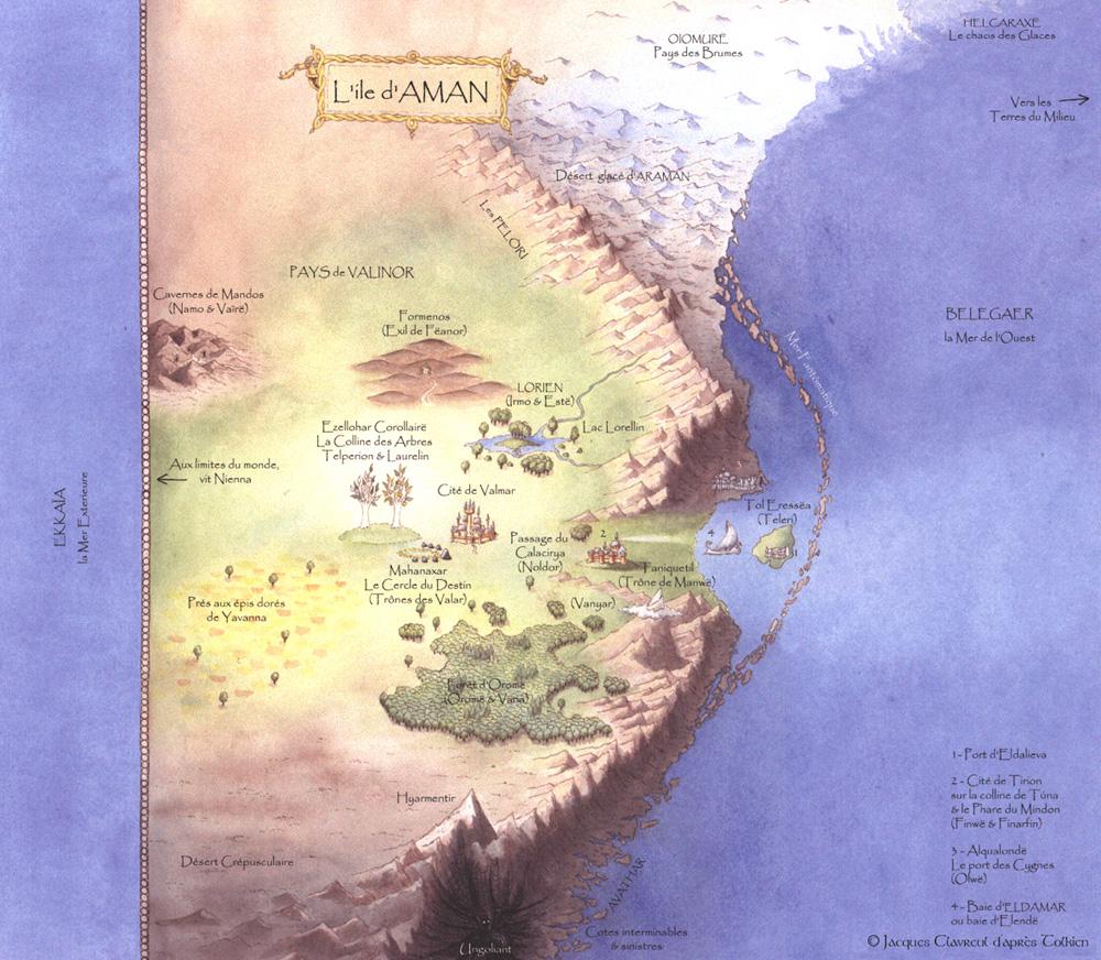 http://chronarda.ru/arda/geografy/maps/aman.jpg