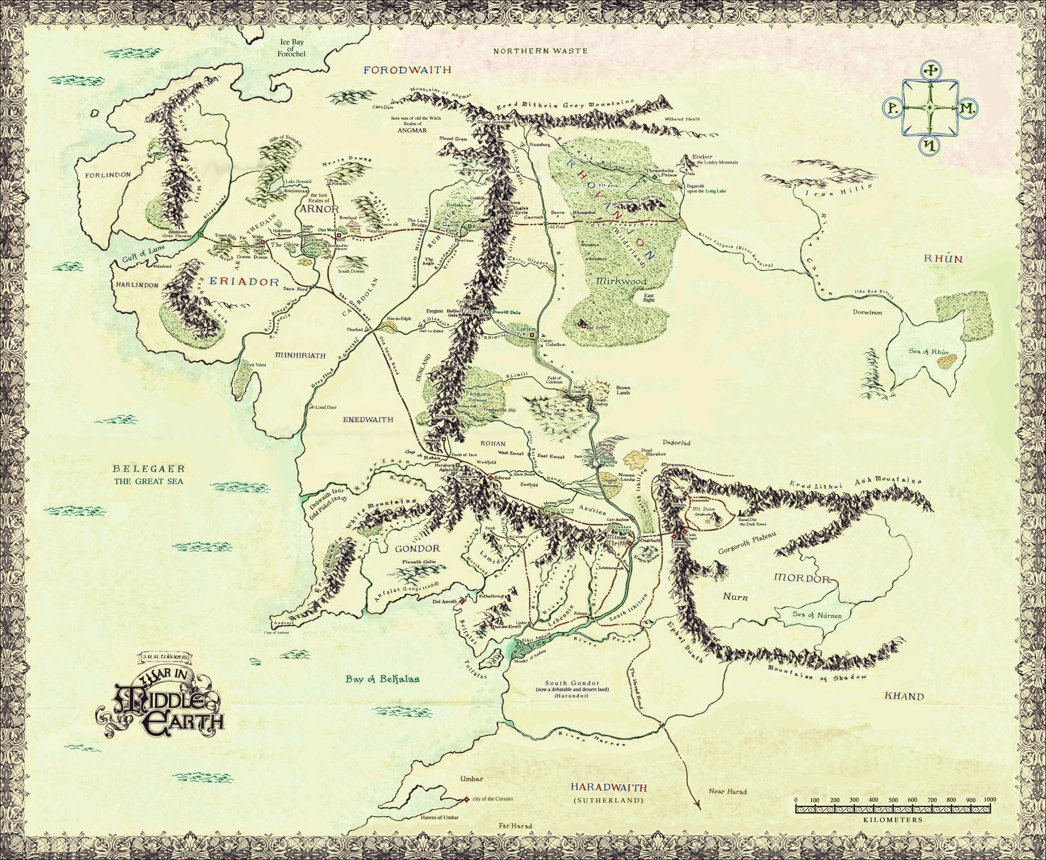 http://chronarda.ru/arda/geografy/maps/middle.earth.jpg