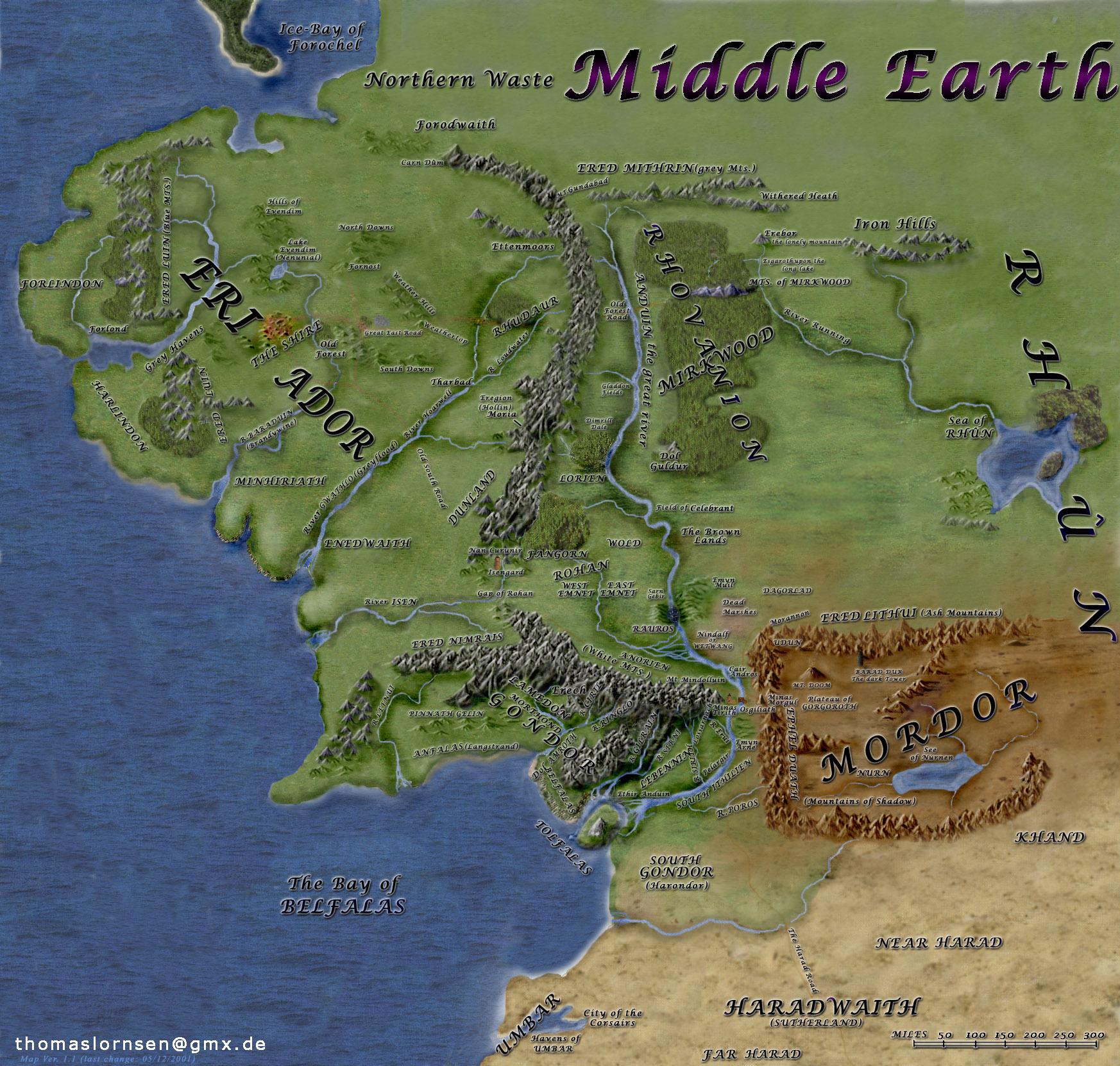 http://chronarda.ru/arda/geografy/maps/middleearth4.jpg