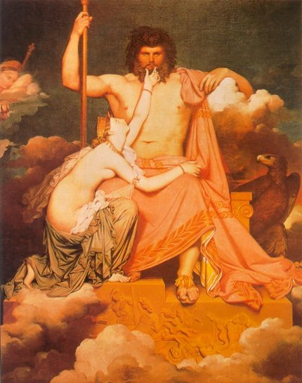 a comparison between the myth of king arthur and zeus Mordred, for instance, kills his father, king arthur (and is killed by him) and of course, the greeks' oedipus kills his father and takes his place as king of thebes gods battle their fathers too, including the titan cronus, who overthrows — and castrates — his father, ouranos, the sky god.