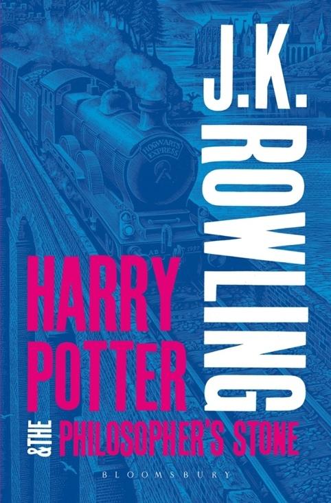 Harry-potter-2013-uk-adult-covers-philosophers-stone.