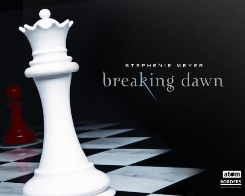 breaking-dawn-wallpapers-breaking-dawn-1804276-1280-1024.jpg