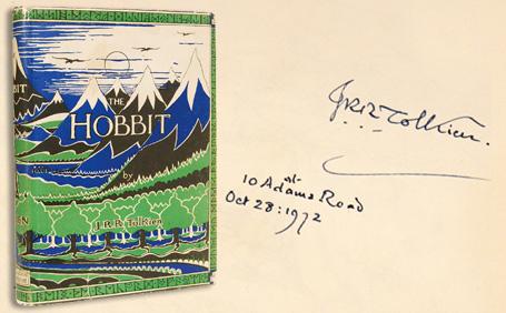 hobbit_sign.jpg