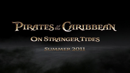 pirate2011.jpg