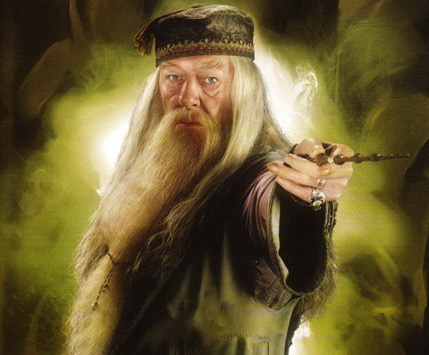 prozrakdambledore.jpg