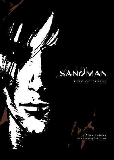 sandmankingdreamshc.jpg