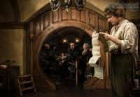 hobbit1_1.jpg