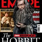 hobbit1_2.jpg