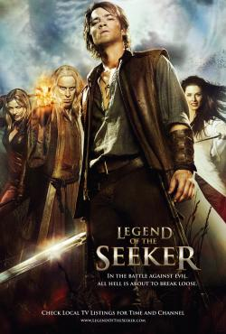 legend_of_the_seeker_s2_poster_01.jpg