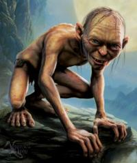 new_gollum.jpg