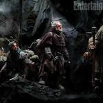 the-hobbit-ew_03.jpg