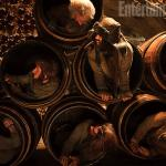 the-hobbit-ew_06.jpg
