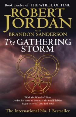 the_gathering_storm_cover_uk.jpg