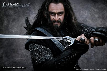 thorin-richardarmitage.jpg